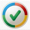 Google Panda ve Penguen Algoritmasına Göre 4 Güven Faktörü