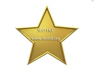 SEO STAR